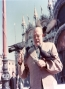 Venice, 1954