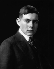 Ernest Hemingway Photos