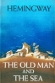 The Old Man and the Sea (1952)